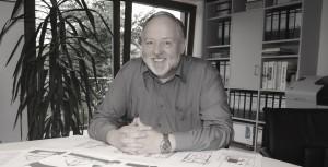 Kurt Dücker